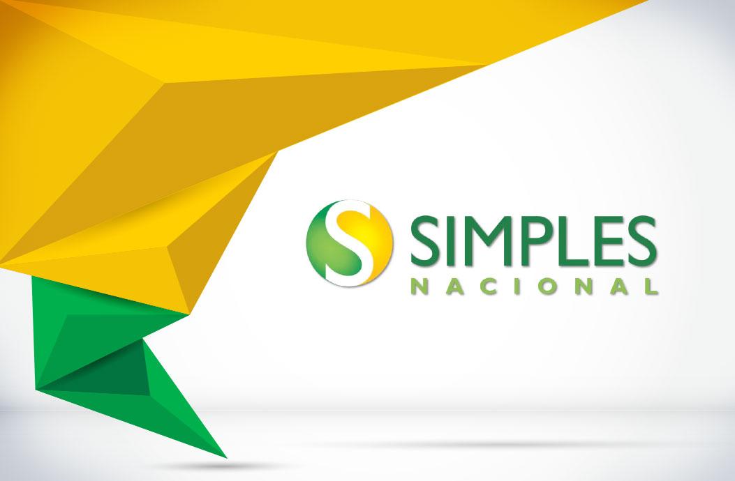 O que é o Simples Nacional